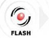 logo FLASH BUTRYM