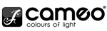 logo CAMEO LIGHTING
