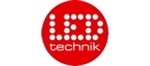 logo LED TECHNIK