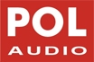 logo POL AUDIO