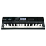 KEYBOARD CASIO CTK-7200 CTK7200 RATY