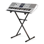 Athletic KB 4 Statyw keyboardowy KB4 RATY