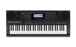 KEYBOARD CASIO CTK-6200  6200 RATY