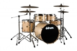 ZESTAW PERKUSYJNY DDRUM DIOS MAPLE NAT /PLAYER/