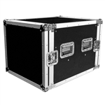 AccuCase Case Transportowy ACF-SW/DDR + Drawer
