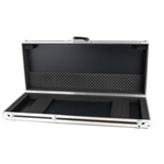 CASE YAMAHA TYROS 4 CASE TH RATY