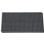 Flash LED VIDEO DOT MATRIX MODULES